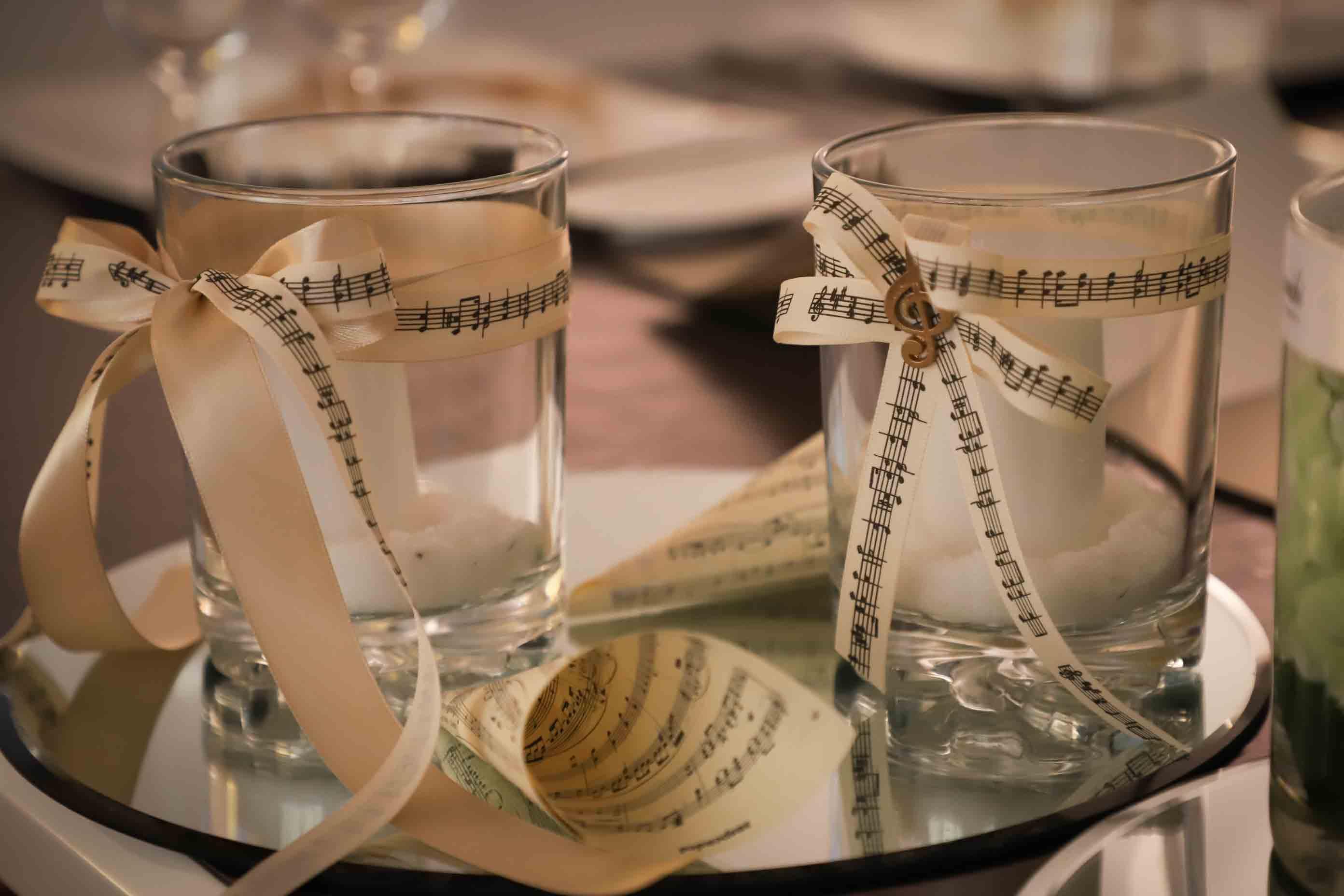 Idee Bomboniere Matrimonio Utili.Bomboniere Matrimonio 2018 5 Idee Originali E Utili